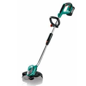 Bosch Advanced Grass cut 36 grastrimmer