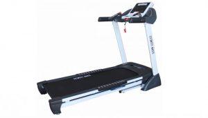 Titan Treadmill ST690 løbebånd