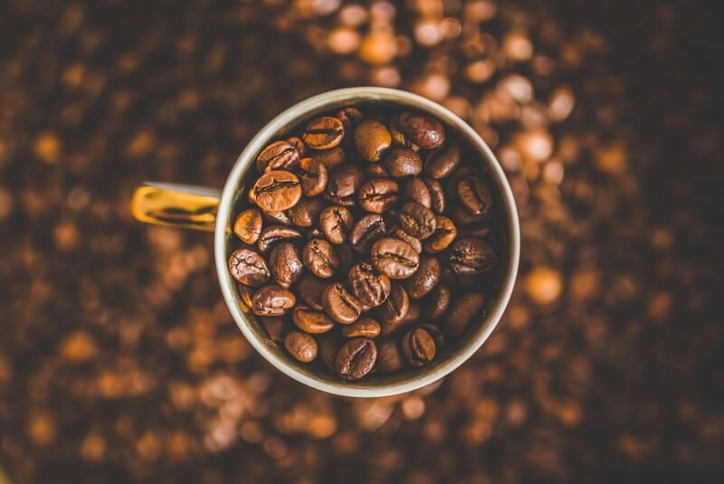 bedste kaffekværn