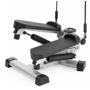 Kettler 2 in 1 Mini stepmaskine