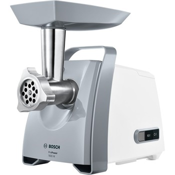 Bosch MFW45020 ProPower kødhakker