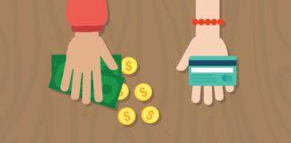 Lån og kredit